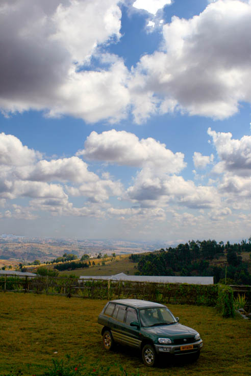 colline-toscane-dalla-nostra-finestra.jpg