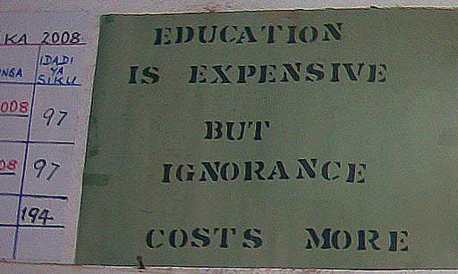 ignoranza-costa.jpg