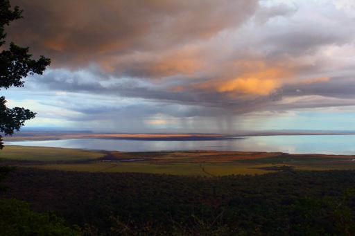 lake-manyara.jpg